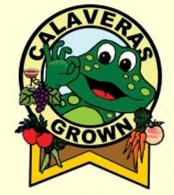 Click here to visit the CalaverasGROWN website.