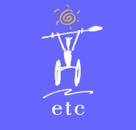 Click here to visit the ETC website.