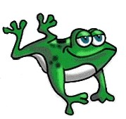 Volunteer at the Calaveras County Fair & Jumping Frog Jubilee